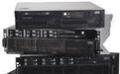 全品牌型號服務器求購品牌型號拆機硬盤內存條求購