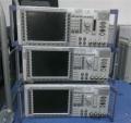 回收FLUKE5520A多產品校準器
