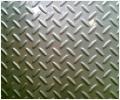 2.5毫米2毫米1.5毫米304不锈钢防滑花纹板厂
