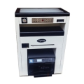 高性價比的小型印刷機可印手機殼