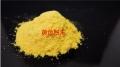 黑龍江獸藥載體飼料添加劑載體加益粉淀維粉銷售