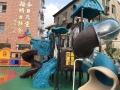 兒童組合滑梯,深圳兒童滑梯,深圳兒童組合滑梯廠家