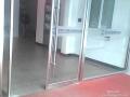 河北區安裝玻璃門,河北區專業安裝玻璃門,技術精湛