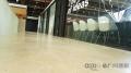 阿普勒南京專業磨石地坪設計施工公司