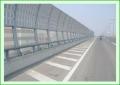 宁波小区声屏障 高速公路声屏障 铁路声屏障