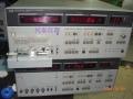LCR测试仪 HP4275A 10MHZ数字电桥