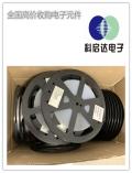 求購廣西工廠電子物料回收公司
