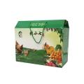 平度哪里印刷水果瓦楞盒价格低?