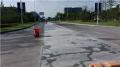 水泥路面麻面怎么修补?修补后可以使用多长时间?