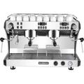 焦作意式咖啡機批發