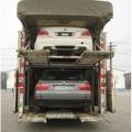 青島到拉薩小轎車運輸 有保險一車一險