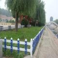 臺州花池柵欄工廠定制別墅和小區綠化帶圍欄