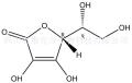 D-異抗壞血酸標準品