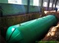 三門峽玻璃鋼化糞池廠家-化糞池安裝方案