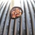 滁州电缆回收(大型市场)专注电缆回收价格-出乎意料