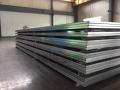 沉淀硬化不銹鋼板詳細介紹630不銹鋼板廠家質保