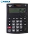 卡西欧 MX-12S 商务型办公计算器