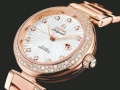 淮安回收二手手表
