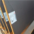 安陽H型鋼 安陽焊接H型鋼24小時報價