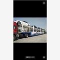東莞到鄂爾多斯私家車托運公司運輸小轎車多少錢一輛