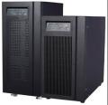 UPS不间断电源C6K 6KVA 标机220V