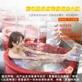 露天溫泉泡浴專用浴缸、大口徑室外專用洗浴溫泉缸