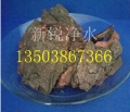松树皮多少钱?#27426;?#26032;锐松树皮价格