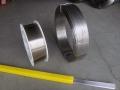 ER2594双相不锈钢氩弧焊丝