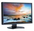 NEC PA272W 專業27英寸顯示器