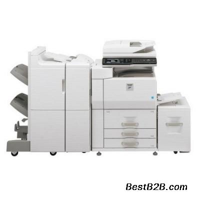 大连地区激光打印机、传真机 一体机销售,租赁,维修