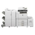 租賃全新數碼復印機 租賃各品牌復印機 上門維修復印