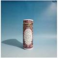精美琺瑯彩陶瓷保溫杯 景德鎮青花瓷保溫杯