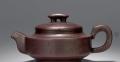 大红袍紫砂壶的鉴定方法