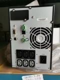 伊頓9SX1500,120vups現貨