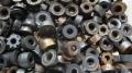 桂林回收廢鎢鋼銑刀