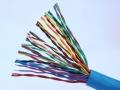 SYWV-75-5視頻同軸電纜國標質量