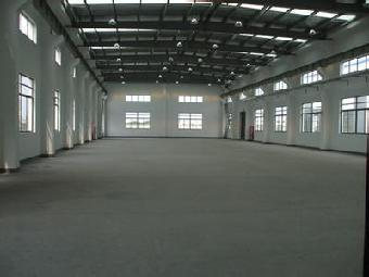 钢结构厂房灯具安装【相关词_钢结构厂房安装价格】