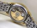 豐澤區浪琴手表回收公司