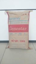 日本可樂麗PA9T GP2450NH 45%玻纖