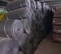 橡塑保温板_优质橡塑保温板厂家