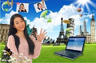 港澳通行证团签的要怎么样个人去香港
