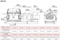 55升密煉機18寸開煉機450型開放式煉膠機