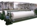 畢節丙綸土工布施工方法透水土工布優質貨源