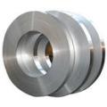 EN AC-47100铝合金