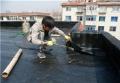 太原坞城路维修屋面防水老化漏水重新做防水