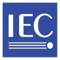 北美IES發布LED照明三大新測試標準