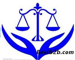 广州民事诉讼律师 一审二审再审提审上诉反诉