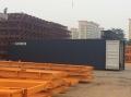 山東鴻達建工集團有限公司萊陽建機塔吊生產銷售