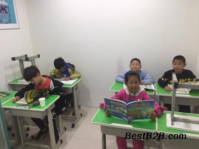 小学在岳阳开小学辅导班加盟好不好做呢个人龙川新城图片