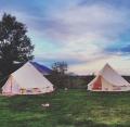 車頂營地帳篷OEM可貼logo接受定制